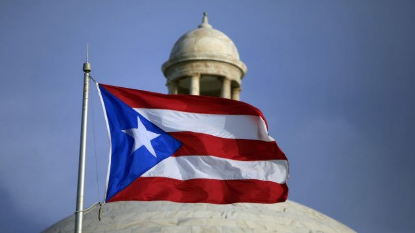 Puerto Rico: Colonized, Controlled, and Exploited by the US