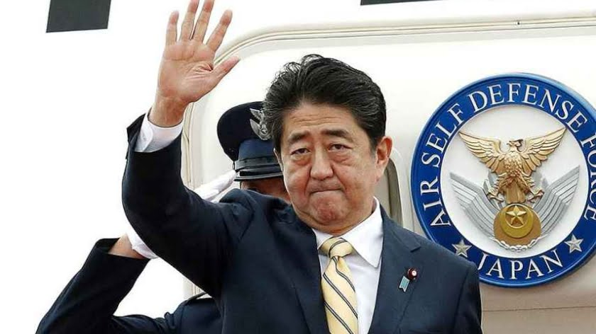 "The Recent Japanese Elections Might Slow Down the US' ""Indo-Pacific"" Strategy"
