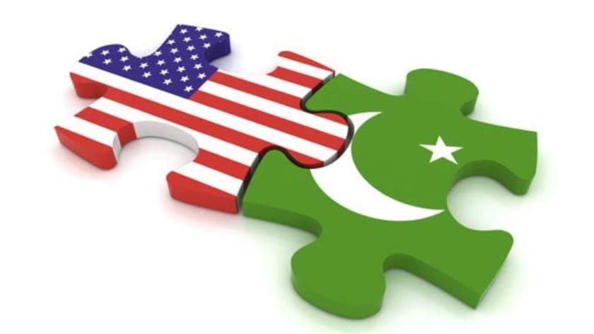 Imran Khan's Trip to America: Pakistan's Geopolitical Balancing Act
