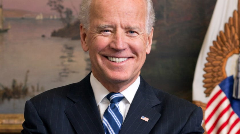 A Multicultural Mugging of Uncle Joe