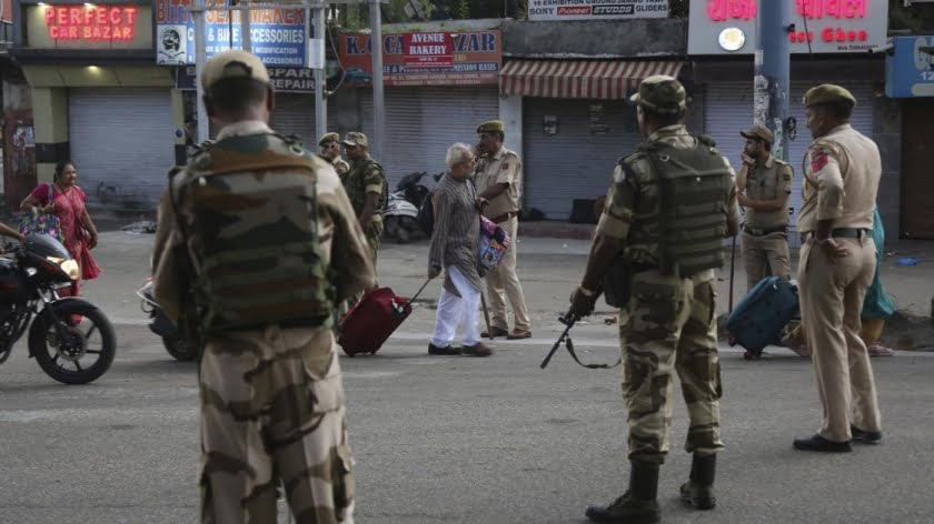 India Will Come to Regret Annexation of Jammu and Kashmir
