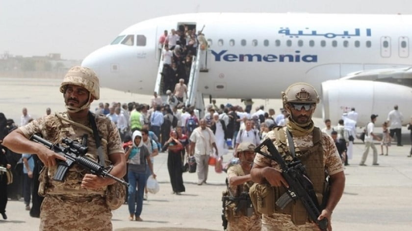 What Would Need to give for Yemen's War to Come to an End