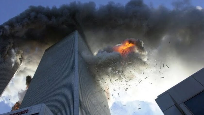 Some of the Many Things Most Americans Never Heard About 9/11