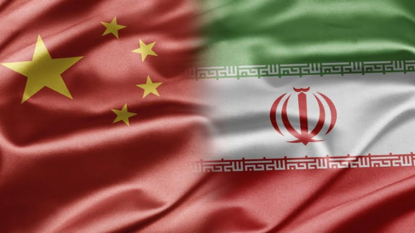 Will China Invest in Iran's Transport and Industrial Infrastructure? Reasons to be Skeptical
