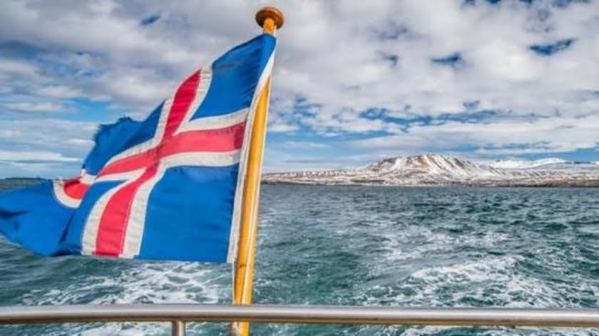 Why Is Iceland the Focus of Washington's New Trade Strategy?