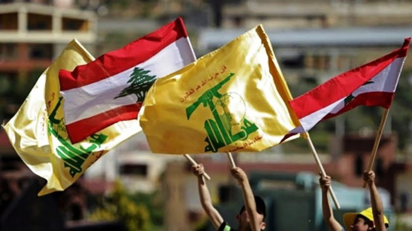 The Lebanese Fall – Hezbollah's Latest Challenge
