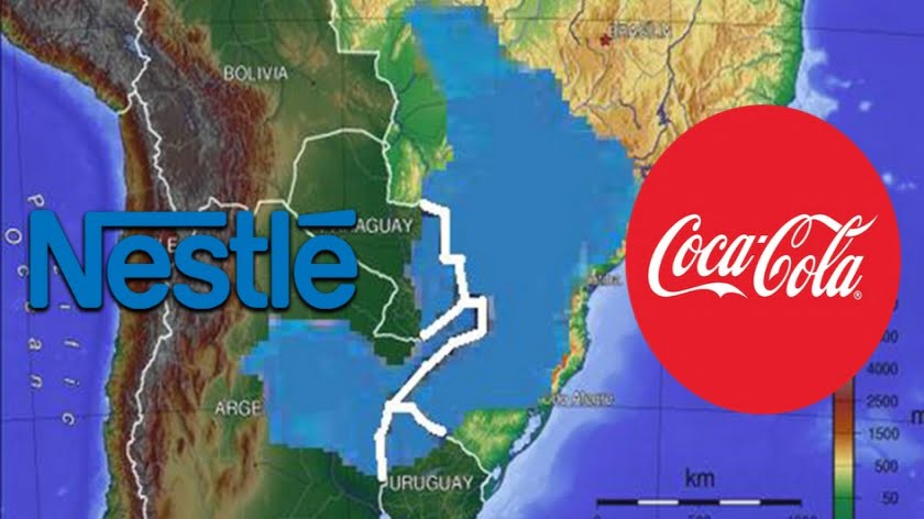 Top Plastic Polluters: Coca-Cola, Nestlé, and PepsiCo