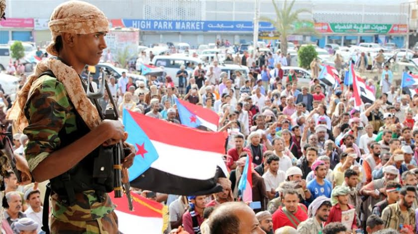 The South Yemen Peace Deal Is a Pragmatic Step Towards Self-Determination