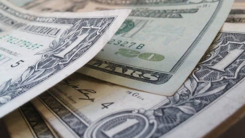 How Most Americans Favor Corruption