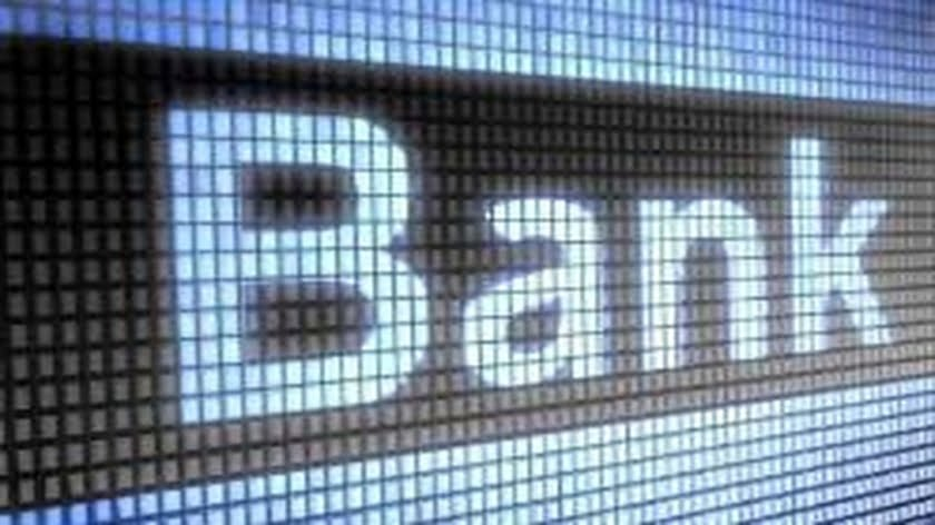 We're Living in a System Of the Banks, By the Banks, & For the Banks…