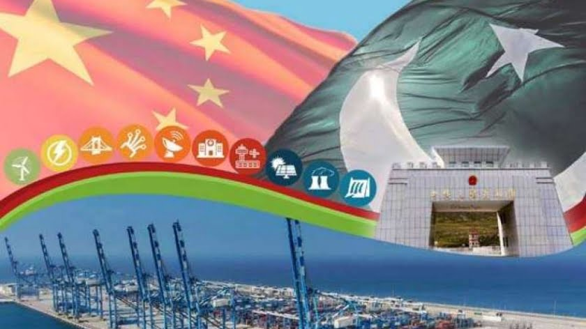 The US' Snide Remarks About CPEC Are Driven by Double Standards
