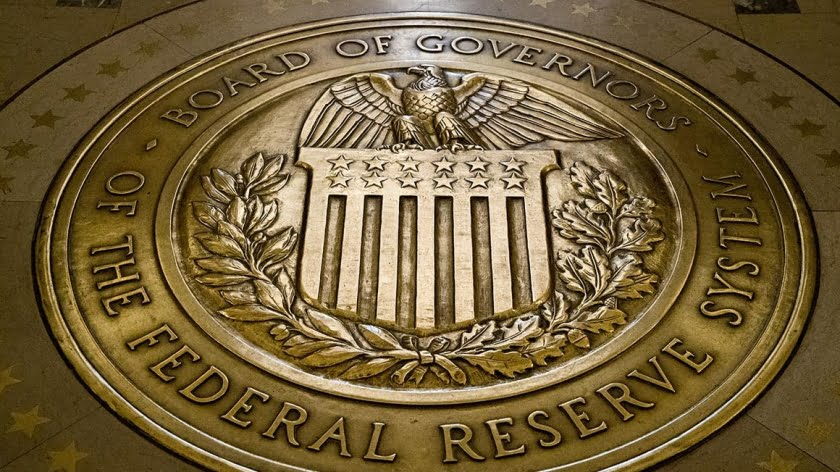 Federal Reserve: Enemy of Liberty and Prosperity