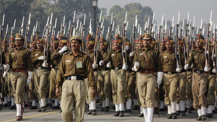 India's 'Military Diplomacy' Has Been a Mixed Bag of Success
