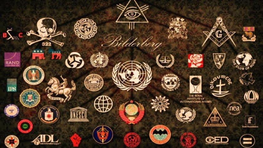 Secret Societies Revisited