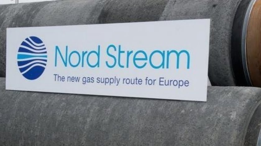 Trump Loses More than Just the Battle Over Nordstream 2