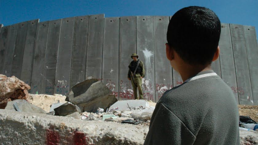 From a Blessing to a Curse: How UN Resolution 2334 Accelerated Israel's West Bank Colonization