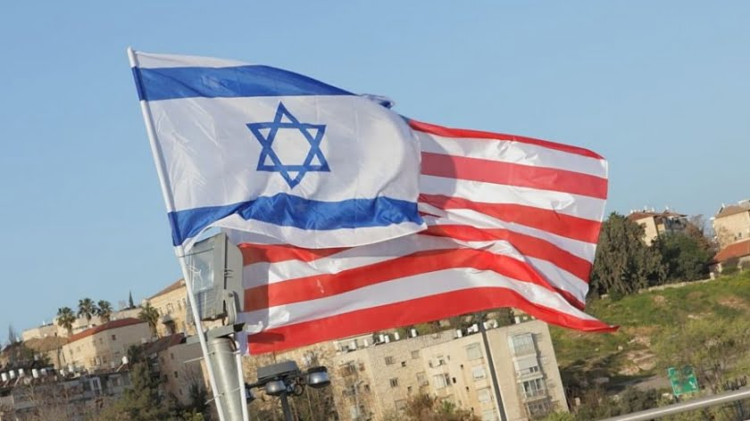 End of the Line: Understanding Israeli Politics