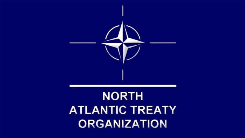 NATO Will Remain Brain Dead & Divided Until 2021 at the Earliest