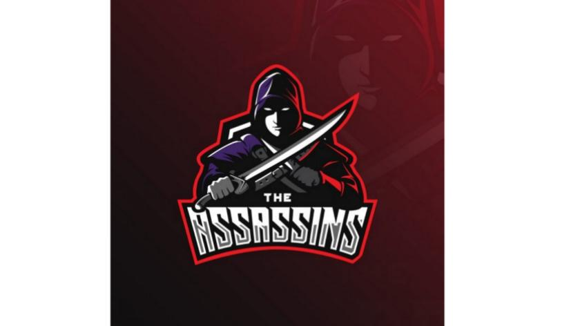 The Assassins Are Back!
