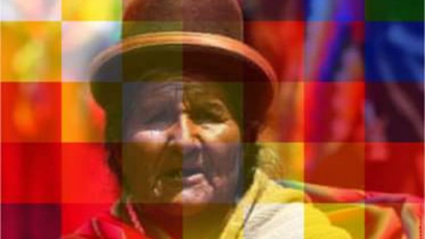 Bolivia: Anatomy of a CIA Coup
