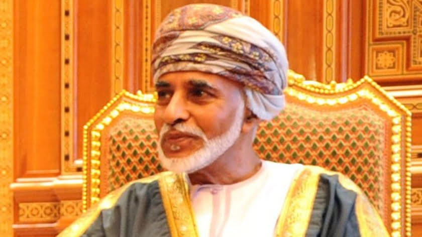 In Oman the Old Monarch Passed Away, but the New One Will Guarantee Continuity