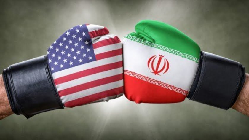 U.S. and Iran Increase Competition to Influence Afghanistan