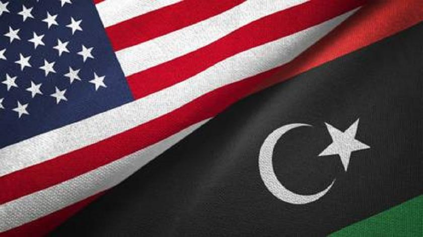 Libya's US Base Request Reveals How Desperate The Turkish-Backed Government Has Become