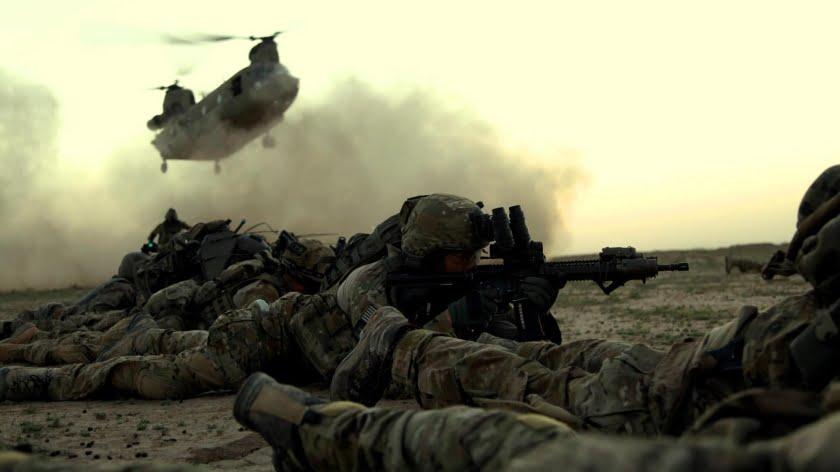 Happy Afghanistan Surrender Day