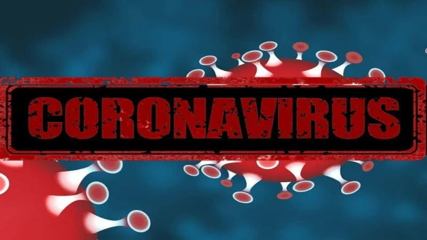 The Coronavirus: Crown Jewel of the NWO or Crippling Blow to Globalization?