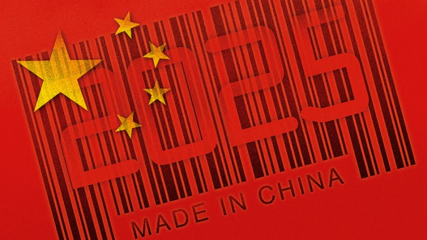 China Steadily Continues to Promote Influence on the African Continent
