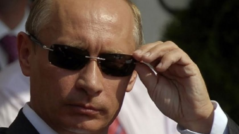 Russia's Rejection of OPEC+ was the Result of Cold Geostrategic Calculations