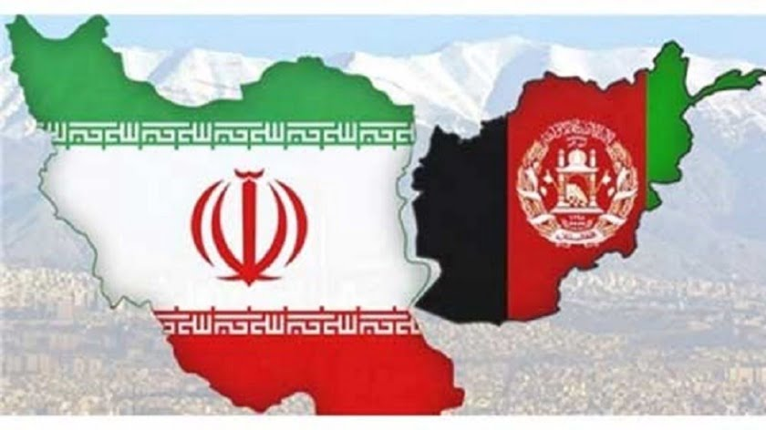 "Did Iran Inadvertently Sacrifice ""The India Chabahar Corridor"" for the Sake of Afghan Border Security?"