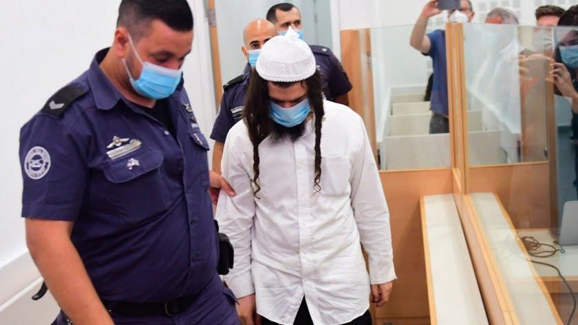 The Ben Uliel Case: Has Israel Won the Battle Against Jewish Terror?