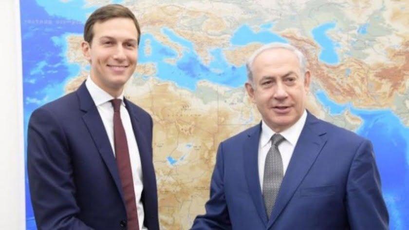 News Stories Avoid Naming Israel