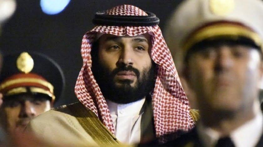 Saudi Arabia and its Uncertain Future