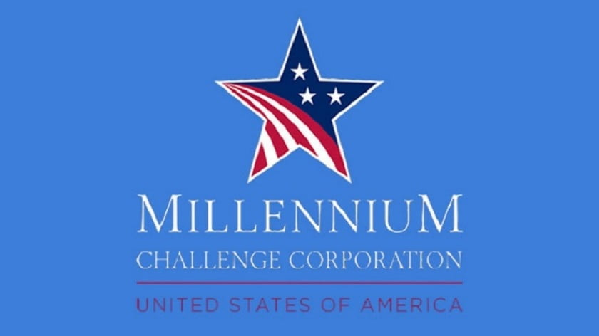 The US' Millennium Challenge Corporation Could Reshape Nepal's Geostrategic Role