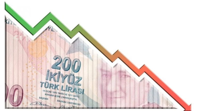 Will Turkey Contract Its Militarism Because of Its Economic Problems?
