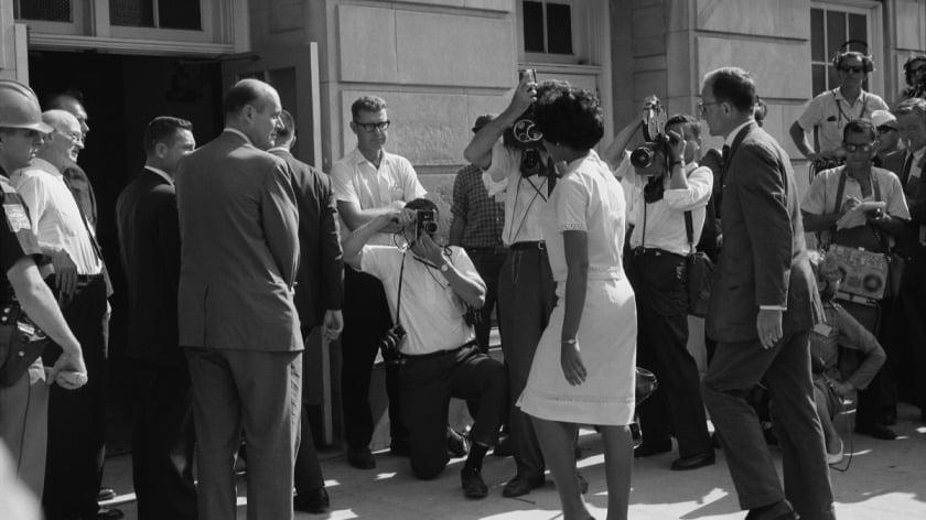 Race, Racialism, and Politics