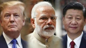 India's US-Backed Decoupling from China Is a Very Dangerous Development