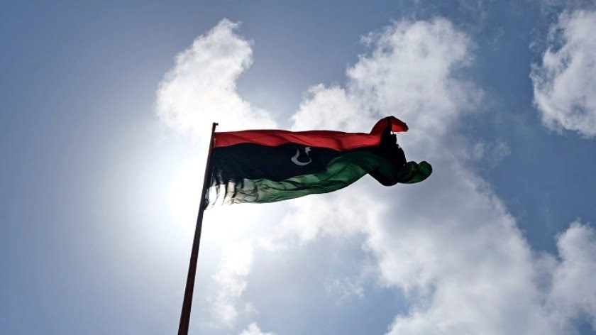 Fighting in Libya: the External Factor