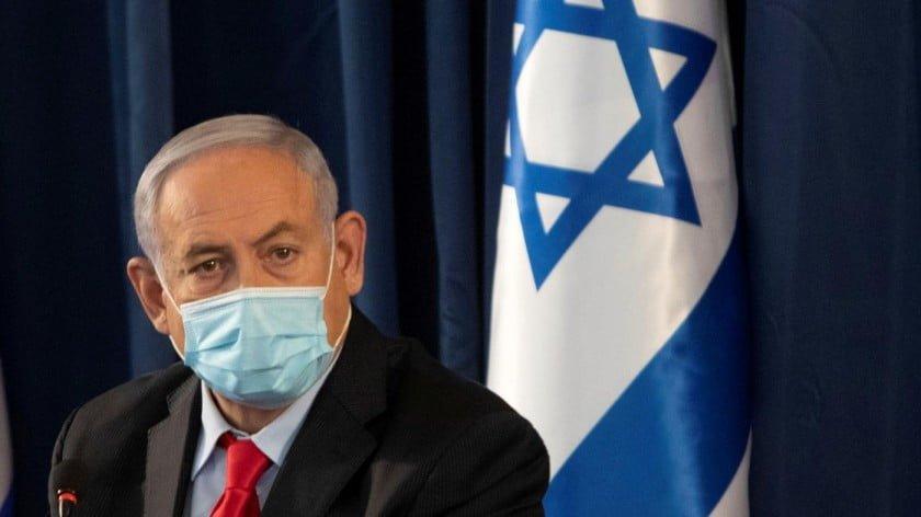 Netanyahu's Annexation Plan is a Sham. Apartheid Has Been Decades in the Making