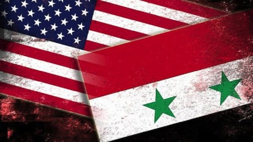 The US' Planned Imposition of Secondary Sanctions on Syria Is Sadistic