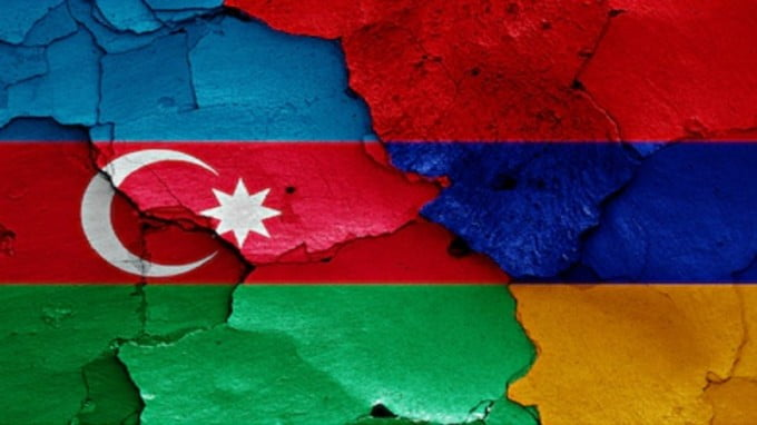 Don't Fall for the Alt-Media Narrative on Armenia and Azerbaijan