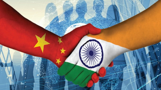 Here's What Can be Learned from the Indo-Sino Disengagement Decision