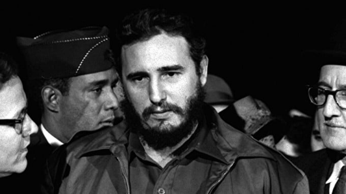 The Evil, Immoral, Vicious, and Hypocritical Embargo Against Cuba