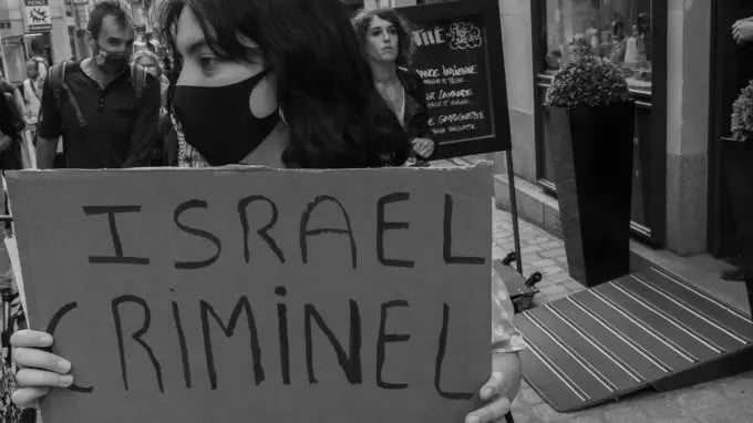 Israel Annexation Plan: The world Is More Than Just a Silent Partner
