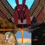 Former US Army Lieutenant Colonel Michael A. Aquino was the first officially recognized Satanic Chaplain of the United States Army. In 1975, Aquino and his wife Lilith resigned from the Church of Satan and established their own group, the Temple of Set, founded as a church and incorporated as a non-profit organization with both federal and tax-exempt status.