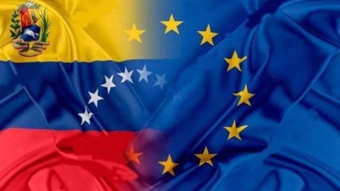 Venezuela Is on the Path to Make Colonialism Obsolete