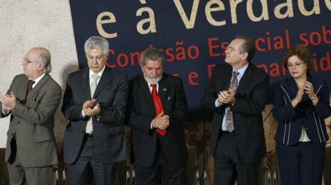 Brazil Exclusive: the Money Laundering Scandal From Hell No One Wants to Talk About