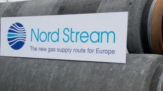 Is Trump Using Nordstream 2 to Exit NATO?